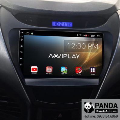 lap-dat-man-hinh-Android-cho-xe-Hyundai-Elantra-tai-panda-auto