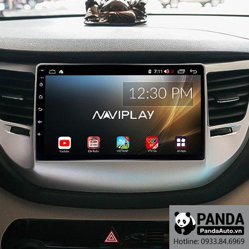 lap-dat-Man-hinh-android-cho-xe-hyundai-tucson-tai-panda-auto