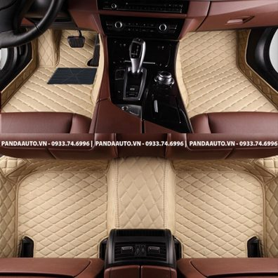 tham-lot-san-o-to-5D-6D-xe-BMW-116i