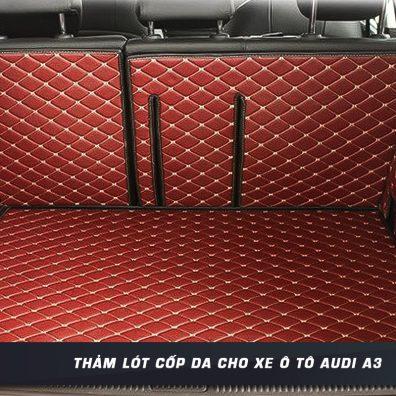 Tham-lot-cop-da-cho-xe-oto-AUDI-A3-tai-panda-auto