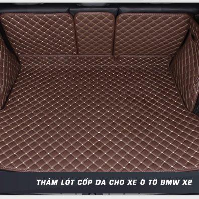Tham-lot-cop-da-cho-xe-oto-BMW-X2-tai-panda-auto