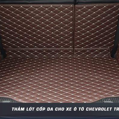 Tham-lot-cop-da-cho-xe-oto-CHEVROLET-TRAX-tai-panda-auto