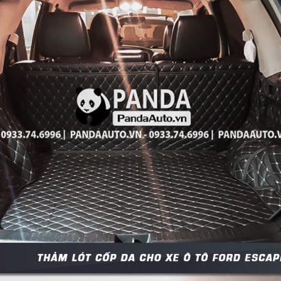 Tham-lot-cop-da-cho-xe-oto-FORD-ESCAPE-tai-panda-auto