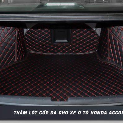 Tham-lot-cop-da-cho-xe-oto-HONDA-ACCORD-tai-panda-auto