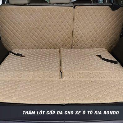 Tham-lot-cop-da-cho-xe-oto-KIA-RONDO-tai-panda-auto