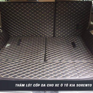 Tham-lot-cop-da-cho-xe-oto-KIA-SORENTO-tai-panda-auto