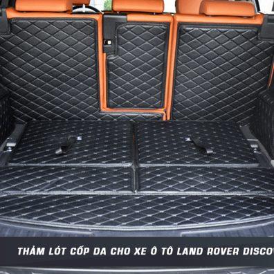Tham-lot-cop-da-cho-xe-oto-LAND-ROVER-DISCOVERY-tai-panda-auto