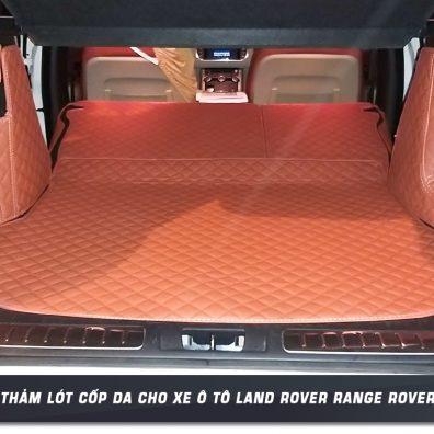 Tham-lot-cop-da-cho-xe-oto-LAND-ROVER-RANGE-ROVER-EVOQUE-tai-panda-auto