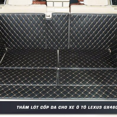 Tham-lot-cop-da-cho-xe-oto-LEXUS-GX460-tai-panda-auto