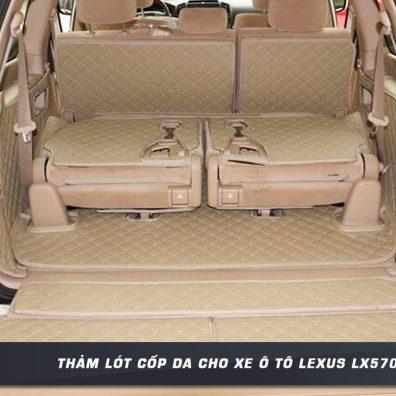 Tham-lot-cop-da-cho-xe-oto-LEXUS-LX570-tai-panda-auto