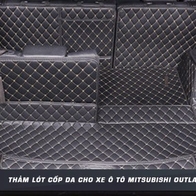 Tham-lot-cop-da-cho-xe-oto-MITSUBISHI-OUTLANDER-tai-panda-auto