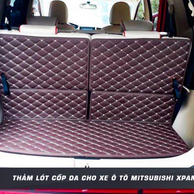 Tham-lot-cop-da-cho-xe-oto-MITSUBISHI-XPANDER-tai-panda-auto