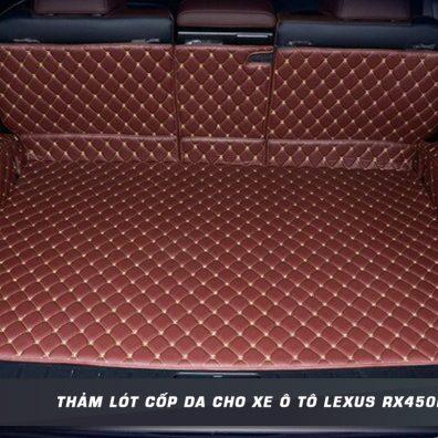 dat-mua-Tham-lot-cop-da-cho-xe-oto-RX450H-tai-panda-auto