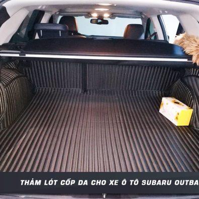 Tham-lot-cop-da-cho-xe-oto-SUBARU-OUTBACK-tai-panda-auto
