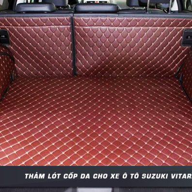 Tham-lot-cop-da-cho-xe-oto-SUZUKI-VITARA-tai-panda-auto