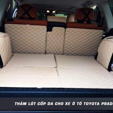 Tham-lot-cop-da-cho-xe-oto-TOYOTA-PRADO-tai-panda-auto