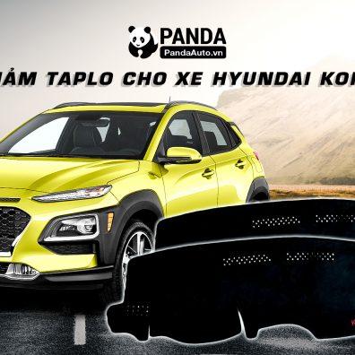Tham-taplo-nhung-cho-xe-oto-HYUNDAI-KONA-tai-panda-auto