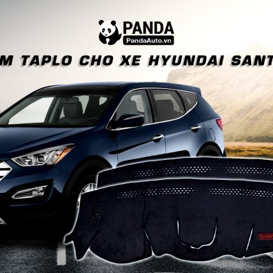 Tham-taplo-nhung-cho-xe-oto-HYUNDAI-SANTAFE-tai-panda-auto