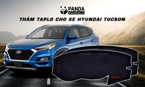 Tham-taplo-nhung-cho-xe-oto-HYUNDAI-TUCSON-tai-panda-auto