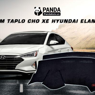 Tham-taplo-nhung-cho-xe-oto-Hyundai-Alantra-tai-panda-auto