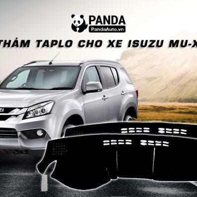 Tham-taplo-nhung-cho-xe-oto-ISUZU-MU-X-tai-panda-auto