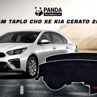 Tham-taplo-nhung-cho-xe-oto-KIA-CERATO-2019-tai-panda-auto