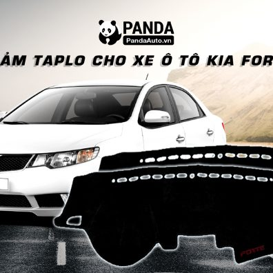 Tham-taplo-nhung-cho-xe-oto-KIA-FORTE-tai-panda-auto