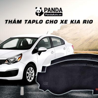 Tham-taplo-nhung-cho-xe-oto-KIA-RIO-tai-panda-auto