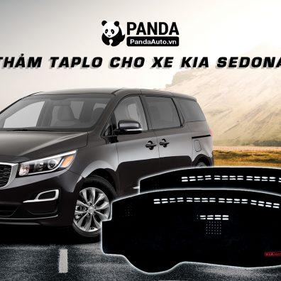 Tham-taplo-nhung-cho-xe-oto-KIA-SEDONA-tai-panda-auto
