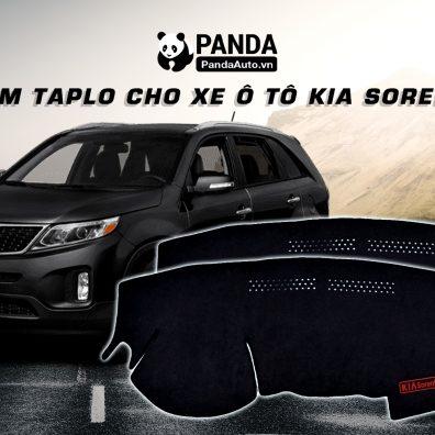 Tham-taplo-nhung-cho-xe-oto-KIA-SORENTO-tai-panda-auto