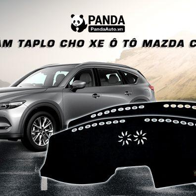 Tham-taplo-nhung-cho-xe-oto-MAZDA-CX8-tai-panda-auto