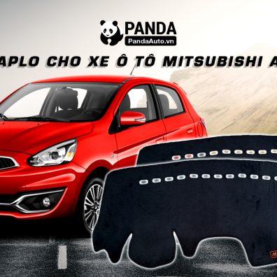 Tham-taplo-nhung-cho-xe-oto-MITSUBISHI-ATTRAGE-tai-panda-auto