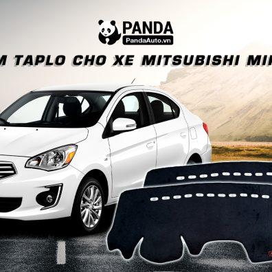 Tham-taplo-nhung-cho-xe-oto-MITSUBISHI-MIRAGE-tai-panda-auto
