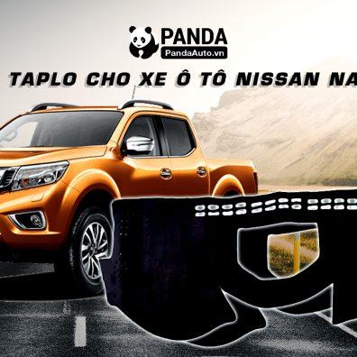 Tham-taplo-nhung-cho-xe-oto-NISSAN-NAVARA-tai-panda-auto