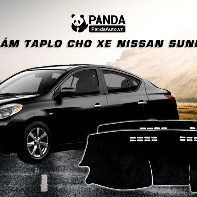 Tham-taplo-nhung-cho-xe-oto-NISSAN-SUNNY-tai-panda-auto