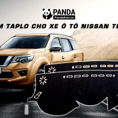 Tham-taplo-nhung-cho-xe-oto-NISSAN-TERRA-tai-panda-auto