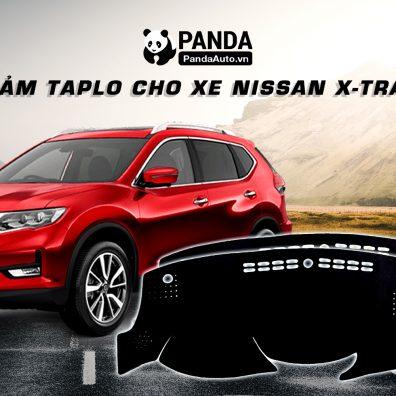 Tham-taplo-nhung-cho-xe-oto-NISSAN-X-TRAIL-tai-panda-auto