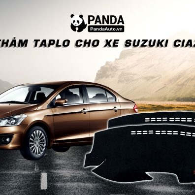 Tham-taplo-nhung-cho-xe-oto-SUZUKI-CIAZ-tai-panda-auto
