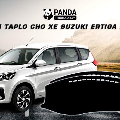 Tham-taplo-nhung-cho-xe-oto-SUZUKI-ERTIGA-2019-tai-panda-auto