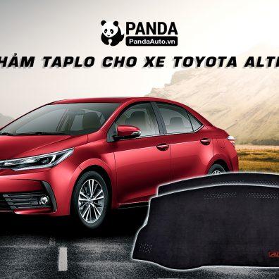 Tham-taplo-nhung-cho-xe-oto-TOYOTA-ALTIS-tai-panda-auto