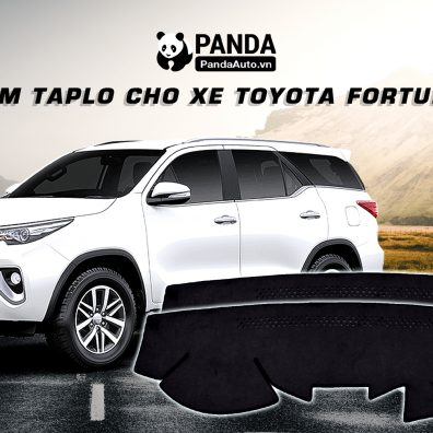 Tham-taplo-nhung-cho-xe-oto-TOYOTA-FORTUNER-tai-panda-auto