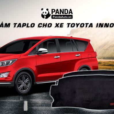 Tham-taplo-nhung-cho-xe-oto-TOYOTA-INNOVA-tai-panda-auto