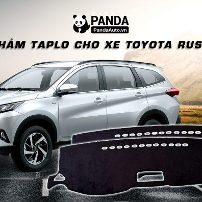Tham-taplo-nhung-cho-xe-oto-TOYOTA-RUSH-tai-panda-auto
