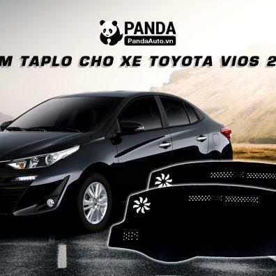 Tham-taplo-nhung-cho-xe-oto-TOYOTA-VIOS-2019-tai-panda-auto