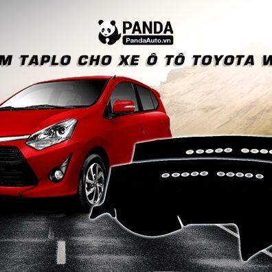 Tham-taplo-nhung-cho-xe-oto-TOYOTA-WIGO-tai-panda-auto