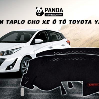 Tham-taplo-nhung-cho-xe-oto-TOYOTA-YARIS-tai-panda-auto