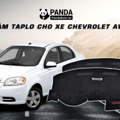 Tham-taplo-nhung-cho-xe-oto-chevrolet-aveo-tai-panda-auto
