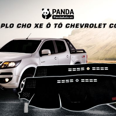 Tham-taplo-nhung-cho-xe-oto-chevrolet-colorado-tai-panda-auto