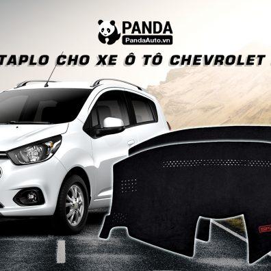 Tham-taplo-nhung-cho-xe-oto-chevrolet-spark-tai-panda-auto