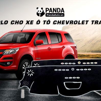 Tham-taplo-nhung-cho-xe-oto-chevrolet-trailblazer-tai-panda-auto